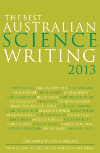 sciwriting2013
